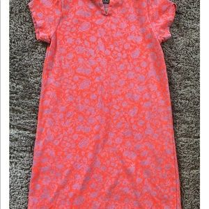 Crewcuts Dress Size 8
